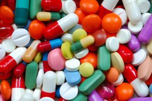 Abdominal Pain Medication